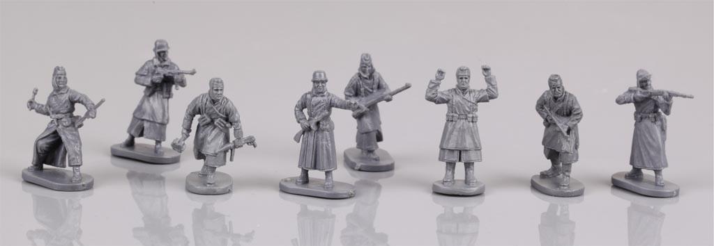 Новинки Caesar Miniatures Caesar%20HB09